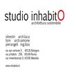 studio inhabitO