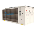 ELFOEnergy Magnum air-cooled water chiller