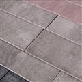 Serie Design - Dual layer concrete pavers