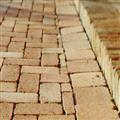 Serie Anticati – Mono layer concrete pavers
