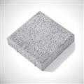 Serie Classici – Mono layer concrete pavers
