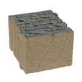 Lecablocco Sound-insulating Bioclima