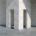 Lecablocco Architettonico