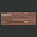 Linear Borrowdale Blend