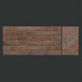 Linear Birtley Brown Waterstruck