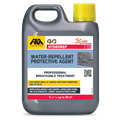 HYDROREP - Water-repellent protective agent