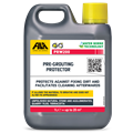 PRW200 - Pre-grouting protector