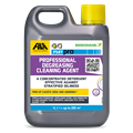PS87 PRO - Professional degreasing cleaning agent