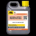 MATT - Natural-effect protective wax