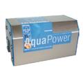 AQUApower limescale trasformer - size L