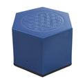 VITA Tronic XXL - electromagnetic smog protection