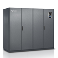 NRG 2.0 - Cooling unit for data centers - HIREF