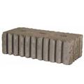 Ecoterre™ Earth Brick Standard