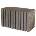Ecoterre™ Earth Brick Large