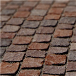 Thumbnail Serie Anticati - Dual layer concrete pavers
