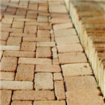 Thumbnail Serie Anticati – Mono layer concrete pavers