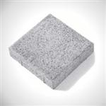 Thumbnail Serie Classici – Mono layer concrete pavers