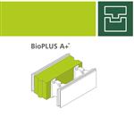 Thumbnail BioPlus A+