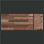 Thumbnail Linear Millhouse Blend