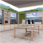 Thumbnail 6x6 Systems Furniture - DISPLAY
