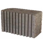 Thumbnail Ecoterre™ Earth Brick Large
