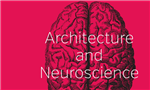 architecture and neuroscience