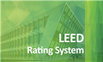 what is leed certification - LEED green building rating system overview