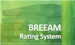 bream certification excellent rating
