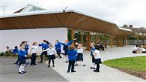 Holy Trinity Primary School