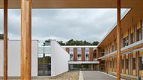 The Enterprise Centre | Architype