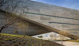 Thumbnail La Universidad de Monterrey