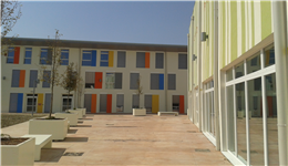 Thumbnail  Scuola  Primaria P. Racagni
