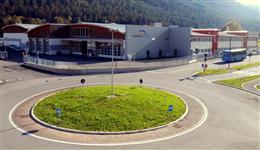 Thumbnail Trentino Trasporti
