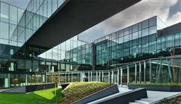 Thumbnail Nestlé Headquarters