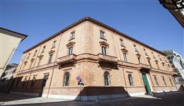 Thumbnail Palazzo Gulinelli