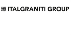 Thumbnail Italgraniti group SpA