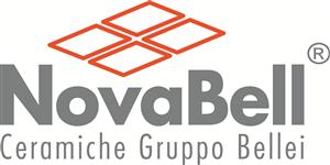 Thumbnail Novabell S.p.A Ceramiche Italiane