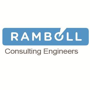 Ramboll UK