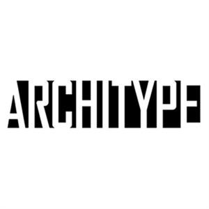 Architype . / Architectural design / Integrated Passivhaus design / Environmental Consultancy Services / Post Occupancy Evaluation