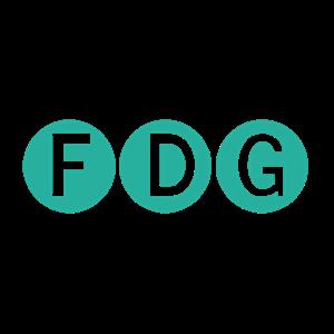 FRIGERIO DESIGN  GROUP / slow architecture