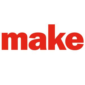 Make  Architects / Architecture / Sustainable Building Design / Urban Design