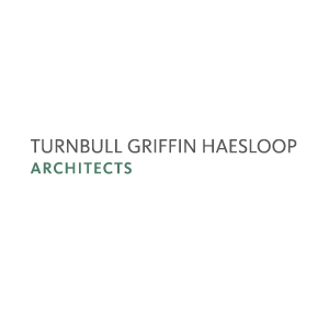 Turnbull Griffin Haesloop Architects / Architecture