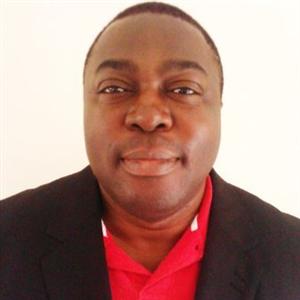 Emeka Osaji / Building Performance Evaluation; Sustainable Building Design