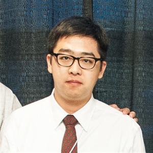 Yi-Yuan  Jia / Building Simulation