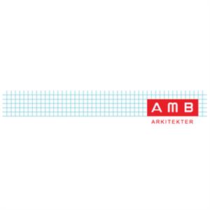 AMB Arkitekter / Architecture