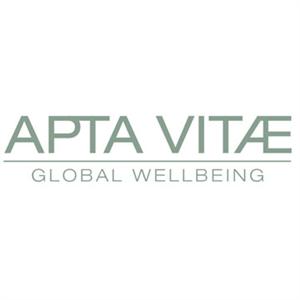 APTA VITAE  / Health and Wellbeing in Building Consultancy