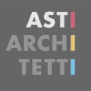 Asti Architetti / Architecture / Urban Regeneration / Building retrofitting