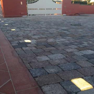 Thumbnail Paver LED - luminous paver block / 4