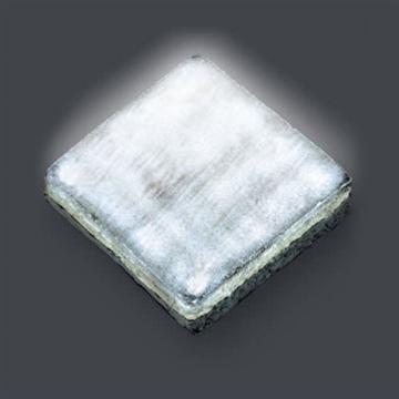 Thumbnail Paver LED - luminous paver block / 5