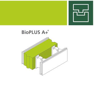Thumbnail BioPlus A+ / 0